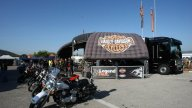 Moto - News: The Legend on Tour 2009