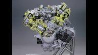 Moto - News: Trent'anni di Honda V4