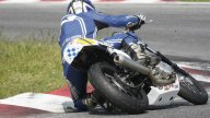 Moto - News: Trofeo Thruxton Cup 2009