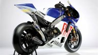 Moto - News: MotoGP: intervista a Valentino Rossi