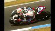 Moto - News: WSBK 2009: Phillp Island, Q1