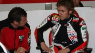 Moto - News: 250 GP 2009: ultimo giorno di test a Jerez