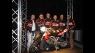 Moto - News: E' morto Alessandro Imeri