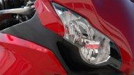 Moto - Test: Honda CBR 1000 RR 2009 - TEST