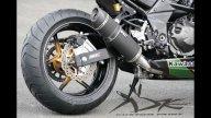 Moto - News: Kawasaki Z750 by AD Koncept
