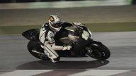 Moto - News: MotoGP 2009: chiusi i test in Qatar