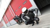 Moto - News: OmniMoto.it: il backstage dei test di Adria