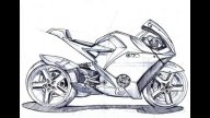 Moto - News: Xenophya Design EV-0RR