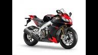 Moto - Test: Aprilia RSV4 Factory - TEST