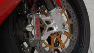 Moto - Test: Bimota DB7 2009 - TEST