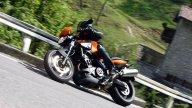 Moto - Test: BMW F800R 2009 - TEST