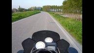 Moto - Test: BMW K1300R 2009 - TEST