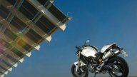 Moto - News: Ducati Monster 696