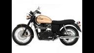 Moto - News: Eco-incentivi 2009: limite da 400 cc. a 60 kW