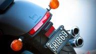 Moto - News: Honda Fury