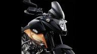 Moto - News: KTM Orange Day