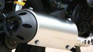 Moto - News: Kymco Super 8 per il Team BMW Motorsport