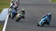 Moto - News: MotoGP 2009: waiting for Jerez