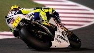 Moto - News: MotoGP 2009, Qatar, Gara: vince Stoner