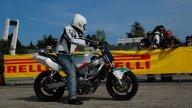 Moto - News: Pirelli Day: arrivederci al prossimo anno
