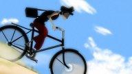 Moto - News: Soichiro Honda, il cortometraggio di Michele D'Auria
