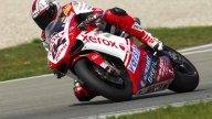 Moto - News: WSBK 2009, Assen - Superpole
