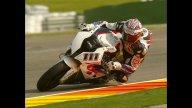 Moto - News: WSBK 2009, Monza: test day/2