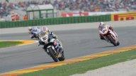 Moto - News: WSBK 2009: il dopo Valencia...
