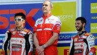 Moto - News: SBK e MotoGP: la noia è in Pole Position