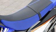 Moto - Test: Yamaha WR 125 R - TEST