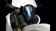 Moto - News: Zero Motorcycles Zero S