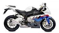 Moto - Gallery: BMW S 1000 RR Motorrad Motorsport Replica