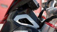Moto - Test: Bimota DB6R Delirio - TEST