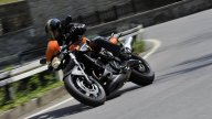 Moto - News: BMW Urban Tour 2009 con la F 800 R