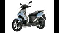 Moto - News: Garelli: nuovi GSP50 e Xò 125/150