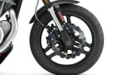 Moto - News: Harley Davidson XR 1200 Trophy Replica