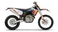 Moto - News: KTM EXC Champion's Edition