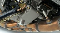 Moto - News: Tasso zero per la MV Agusta F4 RR 1078