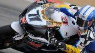 Moto - News: WSBK 2009, Miller, Superpole: la 7° di Spies
