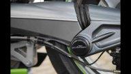 Moto - News: AC Schnitzer BMW K 1300 S