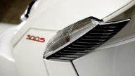 Moto - Test: Aprilia Scarabeo 300 Special - TEST