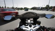 Moto - News: BMW ConnectRide: presentate nuove features