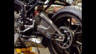 Moto - News: BMW S 1000 RR: da 15.850 euro chiavi in mano