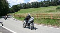 Moto - News: Parte il 16 luglio la settima Centopassi