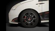 Moto - News: Citroen C2 Brutale all'asta per beneficenza