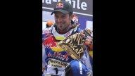 Moto - News: KTM si ritira dalla Dakar