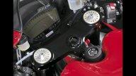 Moto - News: Raduno Ducati Desmosedici RR a Donington