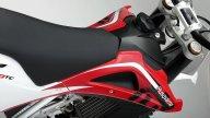 Moto - News: Gamma Cross-Enduro Husqvarna 2010