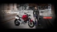Moto - News: Pirelli lancia l'e-commerce con Gettyre.it