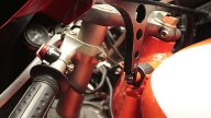 Moto - News: Gallery racing: l'NR500 vista da vicino